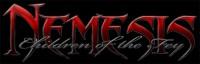 Nemesis: Children Of The Fey