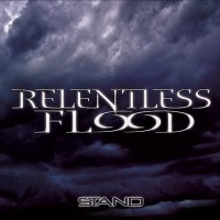 Relentless Flood