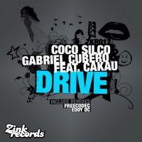 Dc Drive