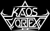 Kaos Vortex