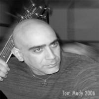 Tom Mody