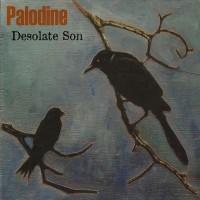 Palodine