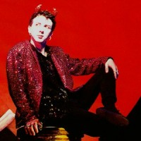 Marc Almond & The Willing Sinners