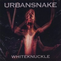 Urbansnake