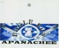 Apanachee