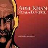 Adel Khan