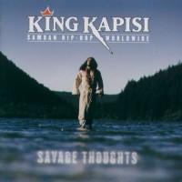 King Kapisi