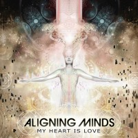 Aligning Minds