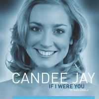 Candee Jay