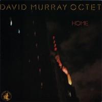 David Murray Octet