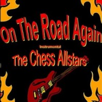 The Chess Allstars