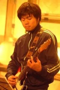 Kikuya Tomoki