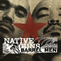 Native Guns