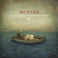 Amy Speace