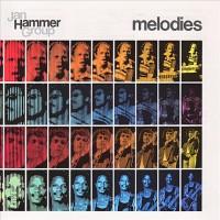 Jan Hammer Group