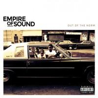 Empire Of Sound