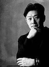 Miyake Jun