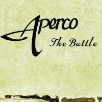 Aperco