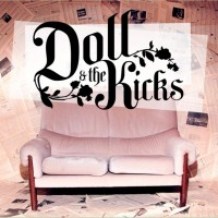 Doll And The Kicks