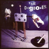 The Dogbones