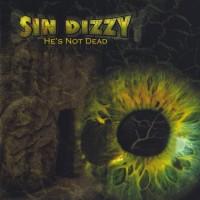 Sin Dizzy