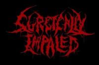 Surgically Impaled