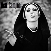 Hell Camino