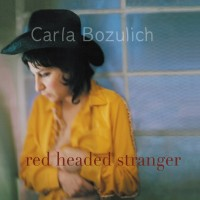 Carla Bozulich