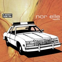 Nor Elle