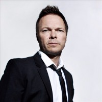 Buy pete tong mp3 download for Classic house pete tong
