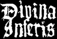 Divina Inferis
