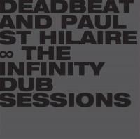 Deadbeat & Paul St. Hilaire