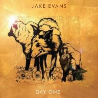 Jake Evans