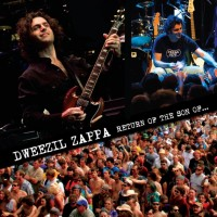 Dweezil Zappa