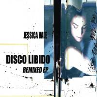 Jessica Vale