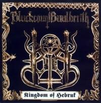 Blackcount Baalberith