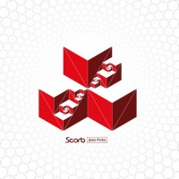 Scorb
