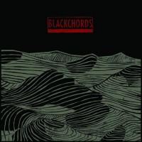 Blackchords