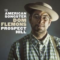 Dom Flemons
