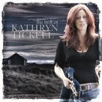 Kathryn Tickell
