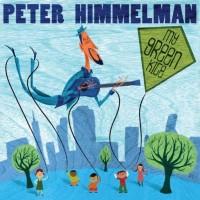 Peter Himmelman