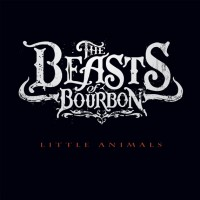 Beasts of Bourbon