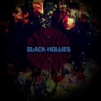 The Black Hollies