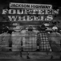 Jackson Highway