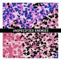 Unspecified Enemies