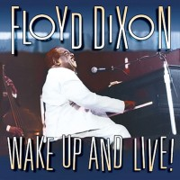 Floyd Dixon