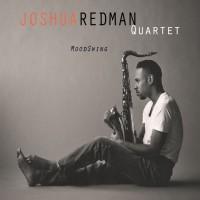 Joshua Redman Quartet
