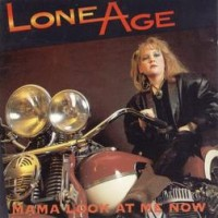 Lone Age