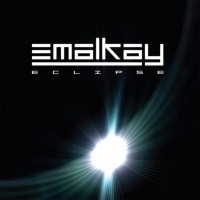 Emalkay