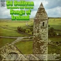 Big Ed Sullivan